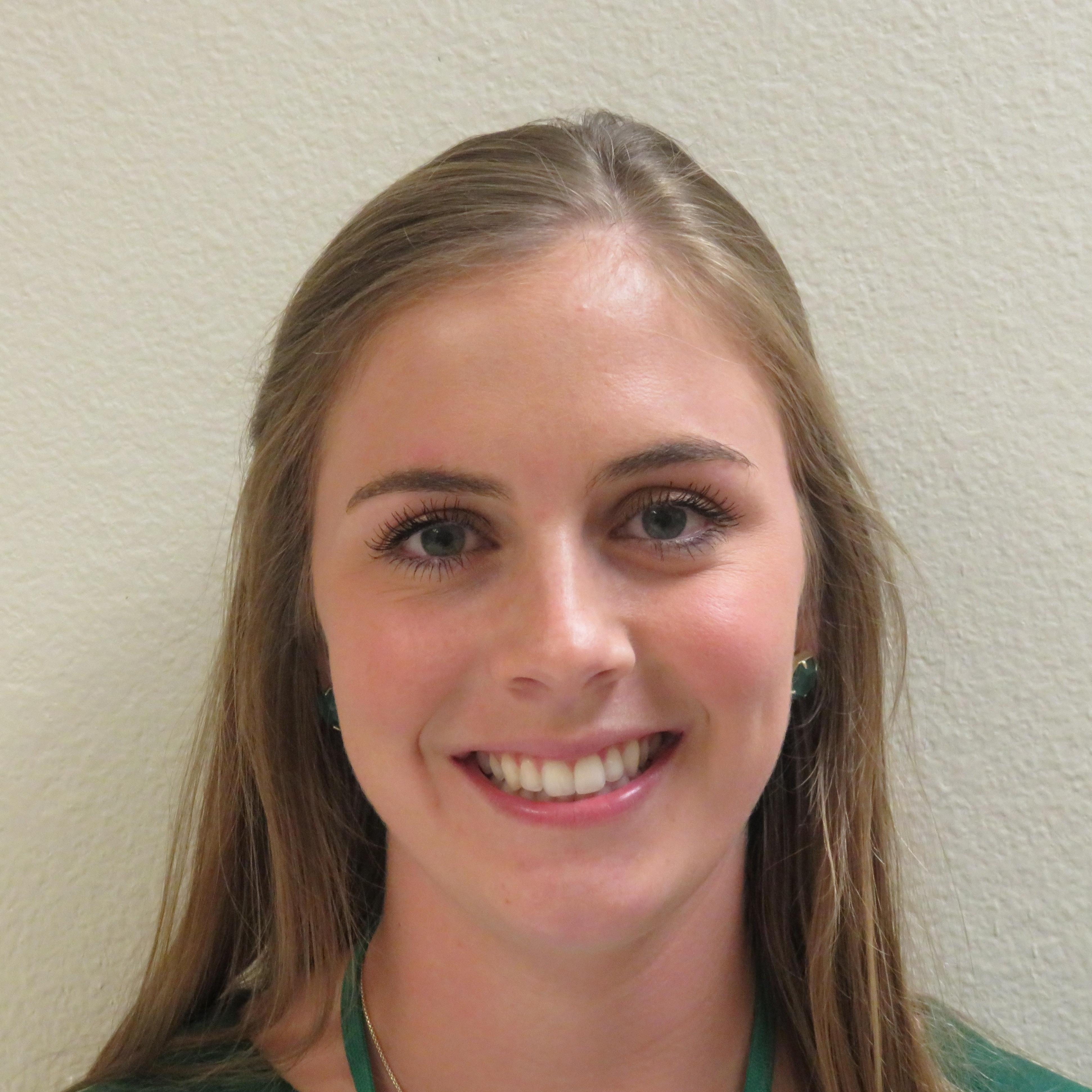 Rikkianne Hobbs's Profile Photo