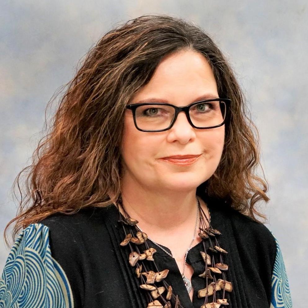 LeAnn McGarity's Profile Photo