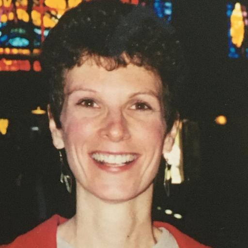 Denise Karcz's Profile Photo