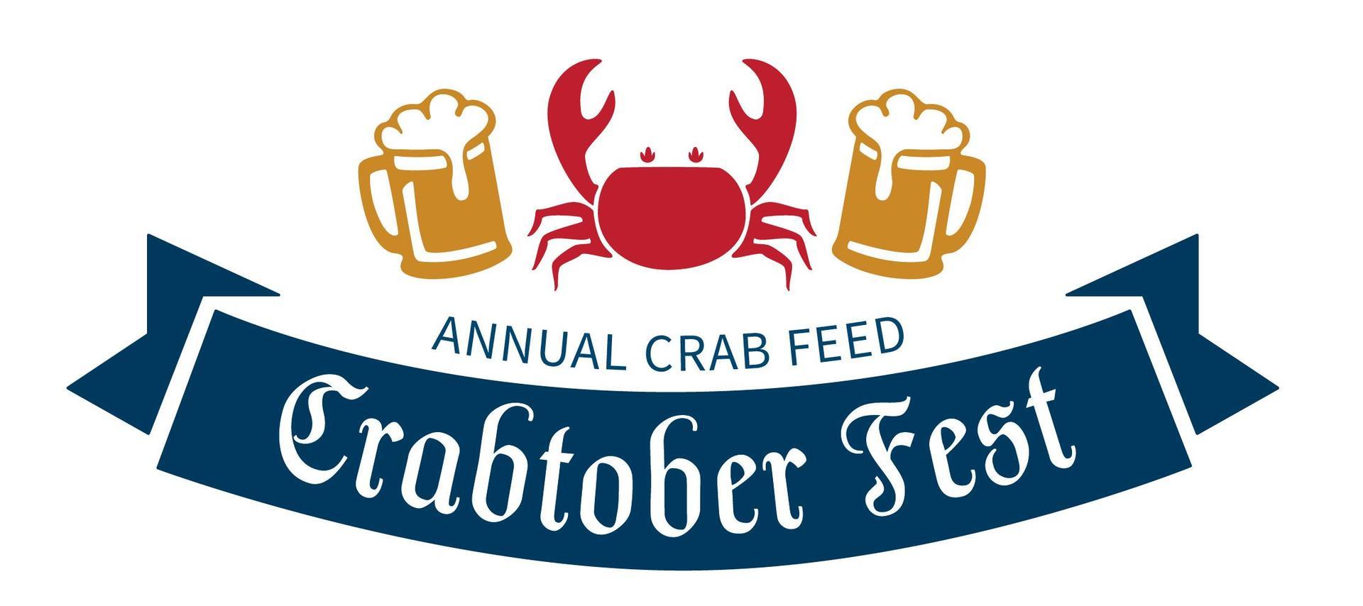 Crab Feed | Oct. 26, 2019