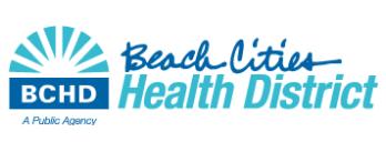 beach cities logo 2