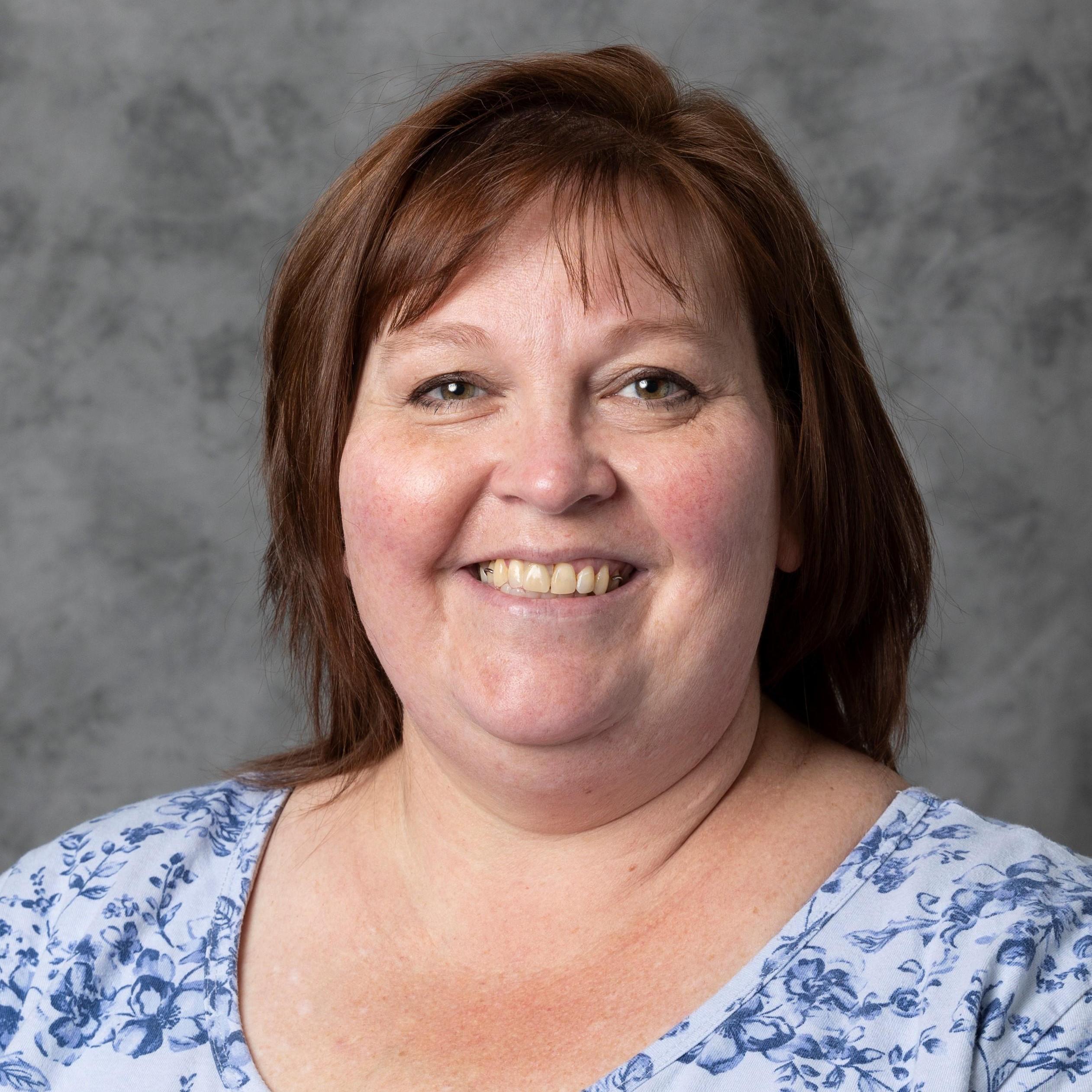 Jolene Petersen's Profile Photo