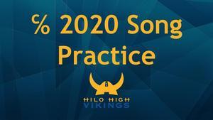 co2020 song practice.jpg