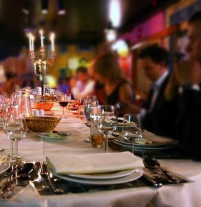 KTR dinner table.jpg
