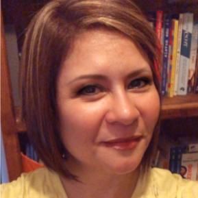Gloria Mora's Profile Photo