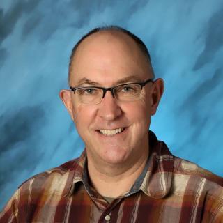 Jackson Martin's Profile Photo