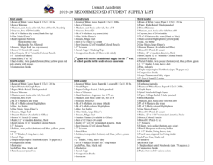 Oswalt Supply List 19-20.png