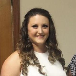 Heather Hooks's Profile Photo