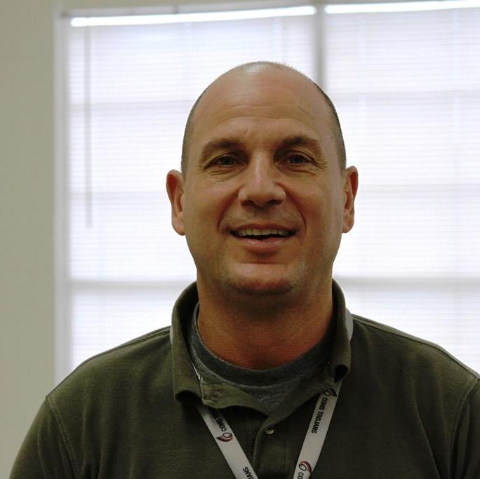 Paul DellAnno's Profile Photo