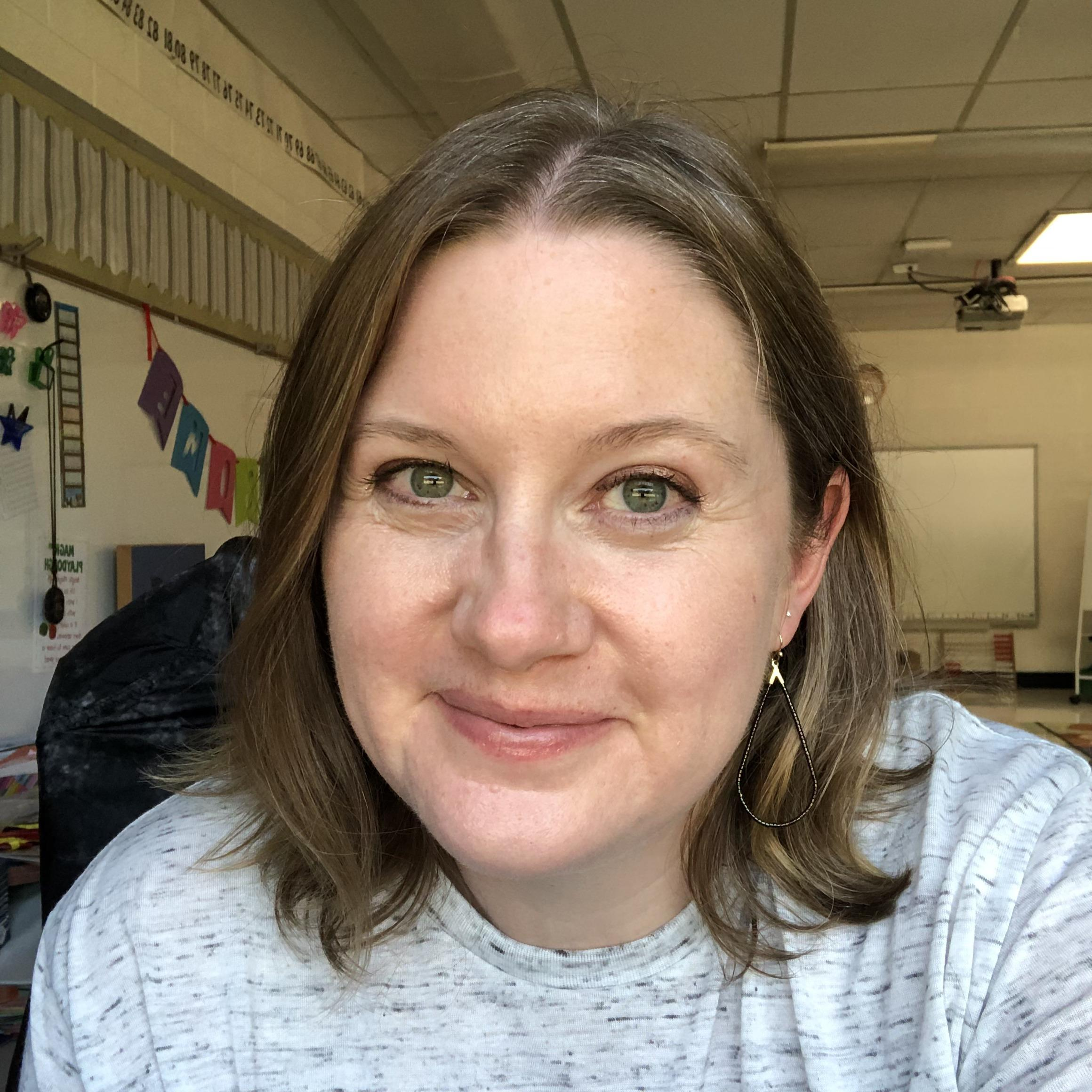 Bethany Scheppele's Profile Photo