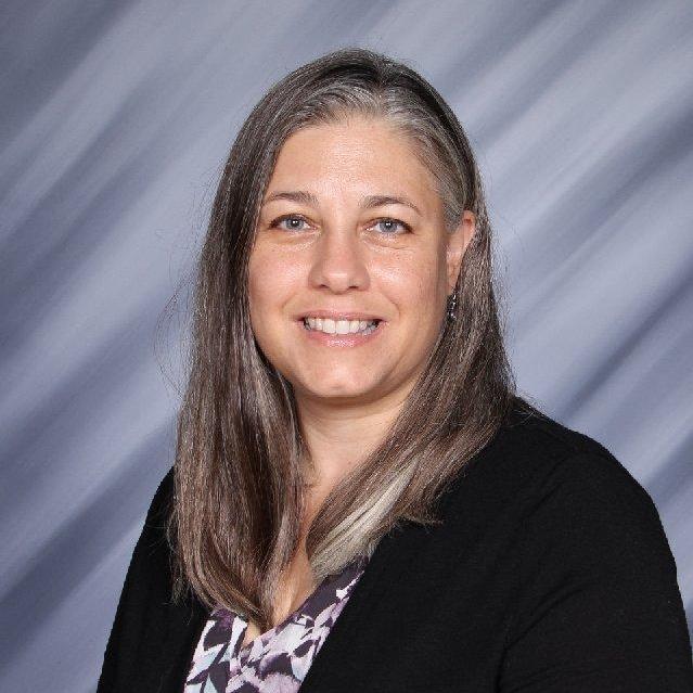Dolores Manuel's Profile Photo