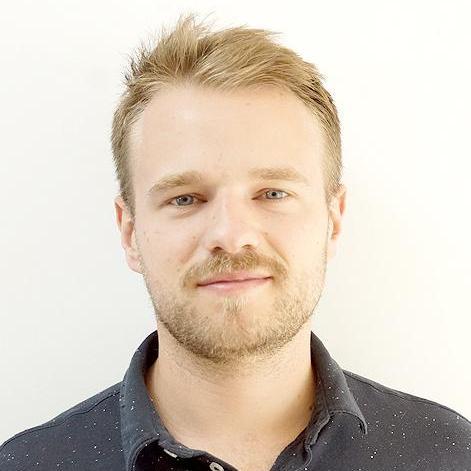 Jack Livesey's Profile Photo