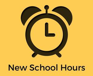 new school hours.jpg