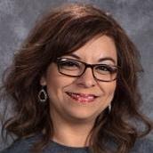 Rebecca Valenzuela's Profile Photo