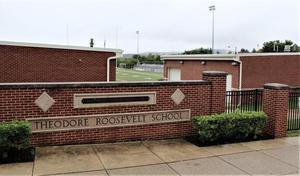 Roosevelt Field