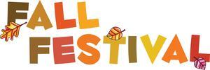 fall_festival_3.jpg