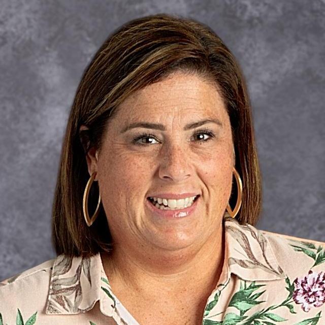 Nikki Berry's Profile Photo