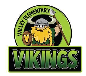 valley viking