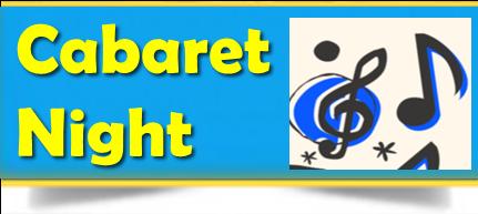 Choir - Cabaret Night! Thumbnail Image