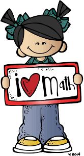 Title I Math Event Featured Photo