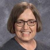 Carol Kaburick's Profile Photo