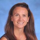 Aime Robillard's Profile Photo