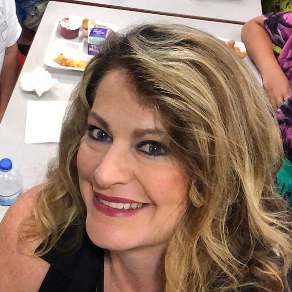 Jeanne Armstrong's Profile Photo