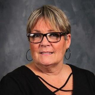 Karyn Lange's Profile Photo
