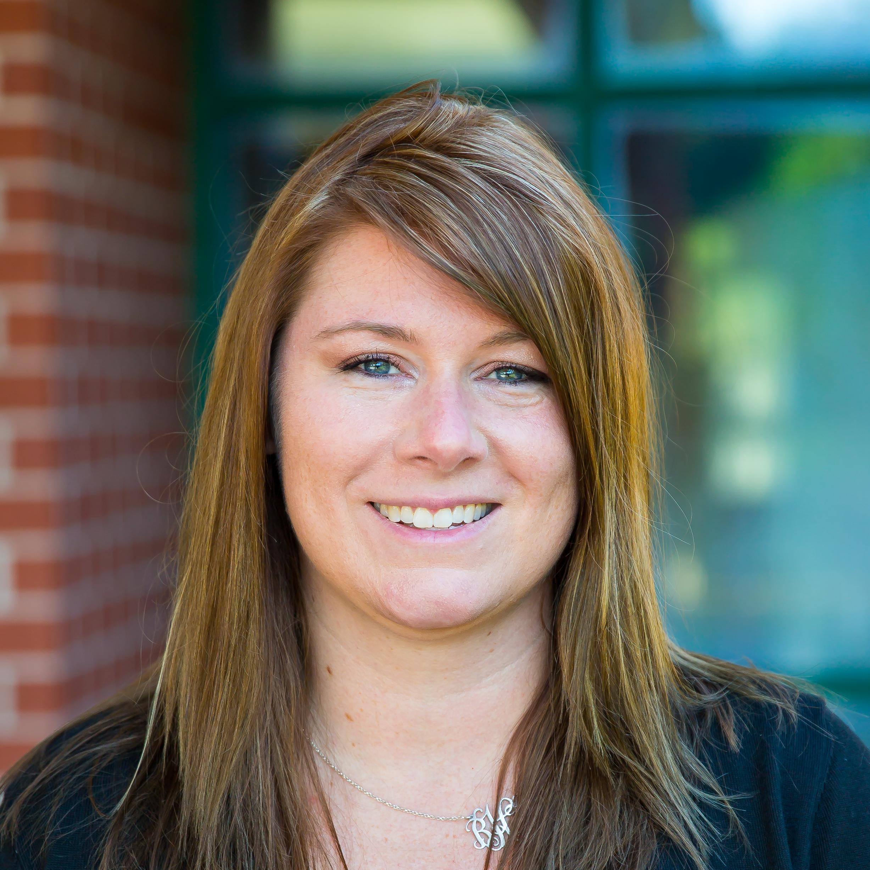 Jennifer Haslip's Profile Photo