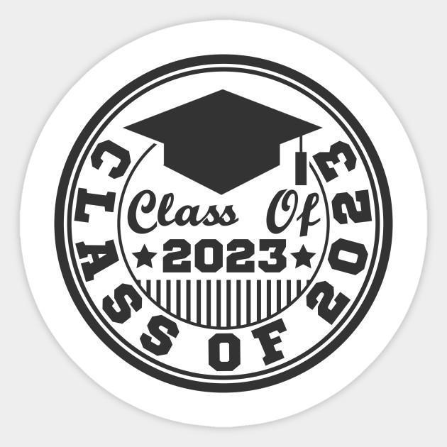 Freshman Orientation - August 9th, 2019 @ 8am Thumbnail Image
