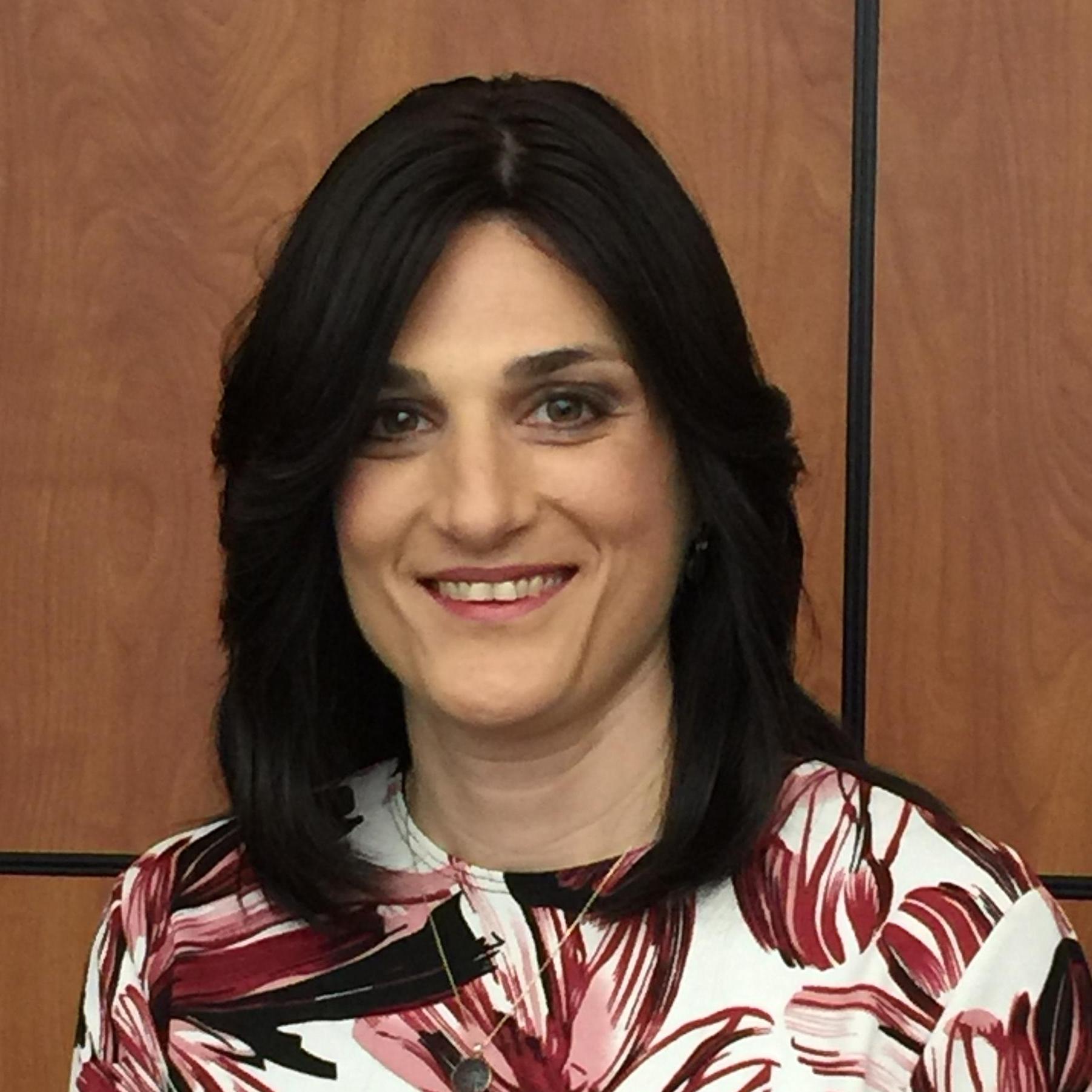 Mrs. Tzipporah Zelasko's Profile Photo