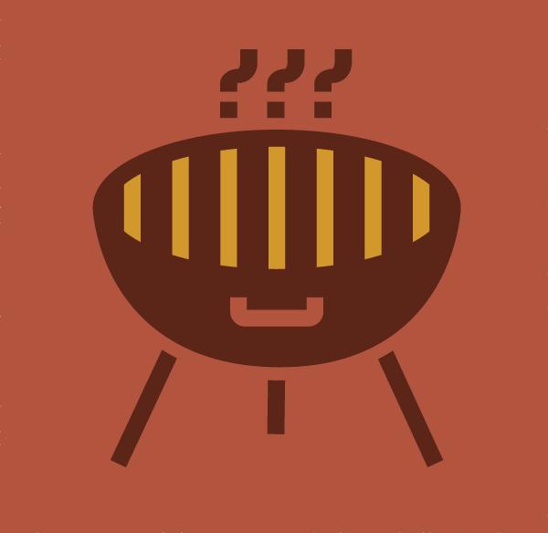 Western Night BBQ
