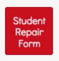 Student Repair Form