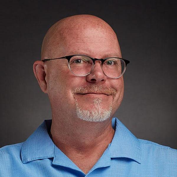 Robert Stell's Profile Photo