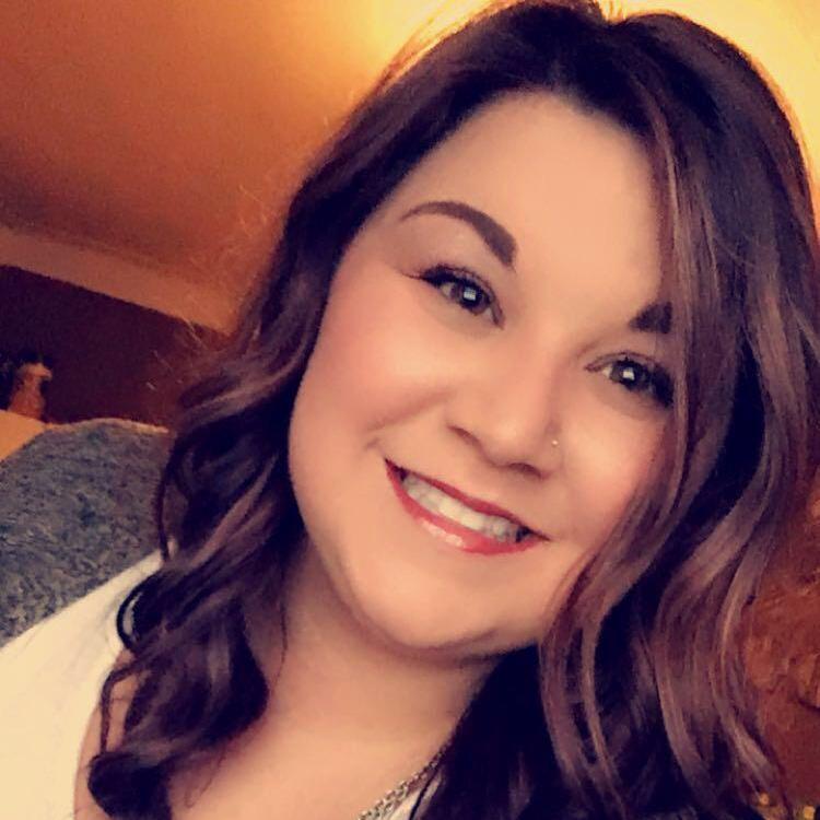 Katelyn Satkowski's Profile Photo