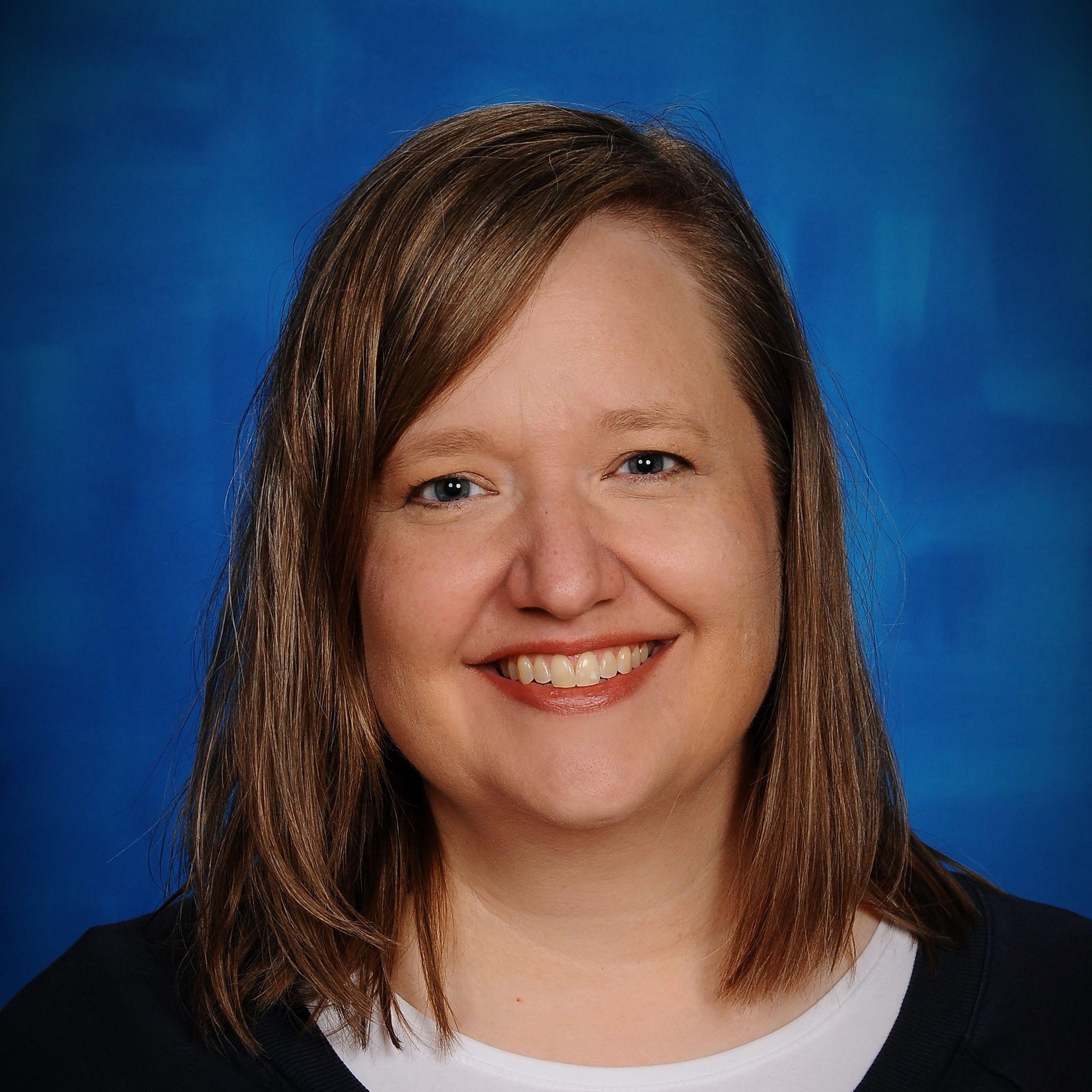 Melissa Claassen's Profile Photo