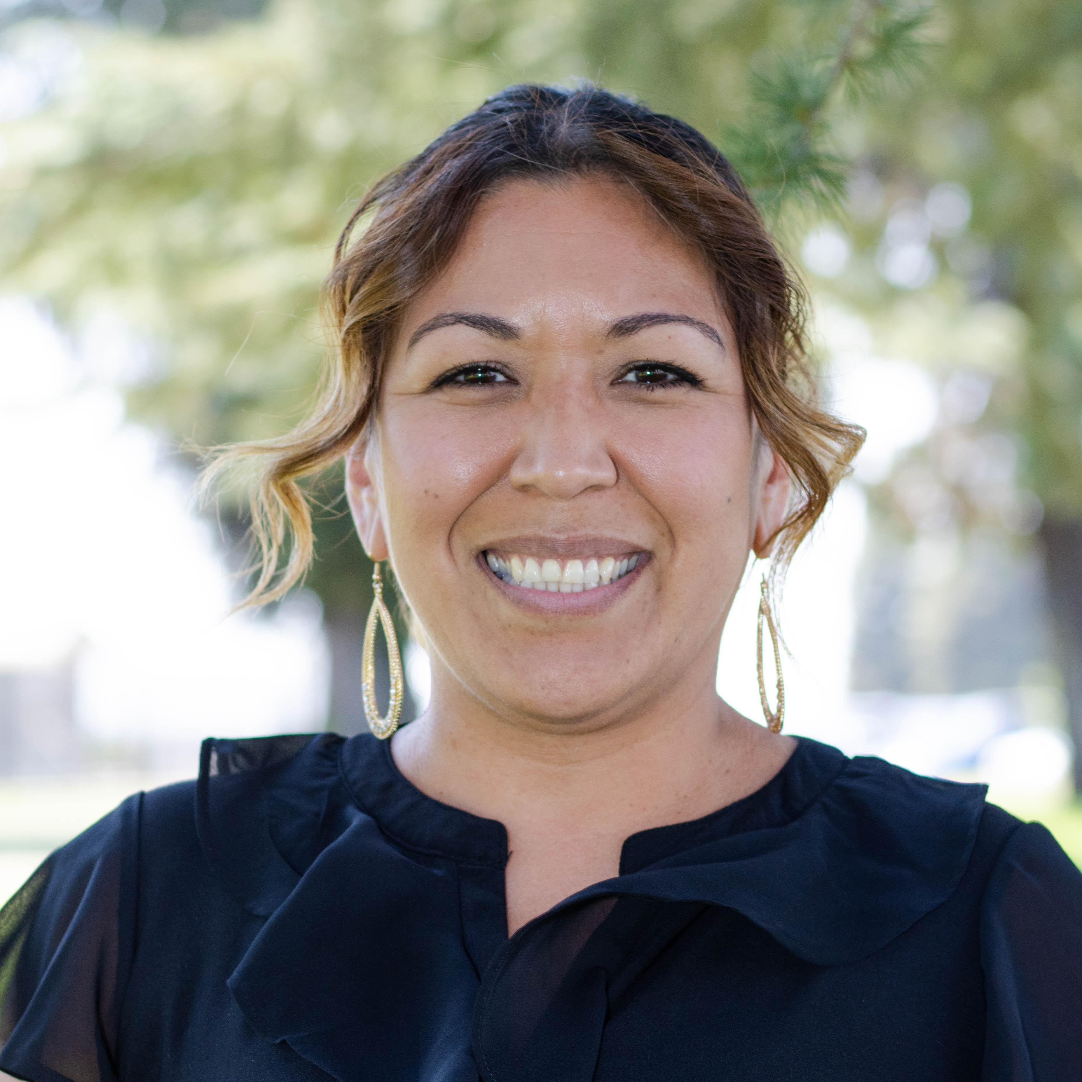 Geneva Rojas's Profile Photo