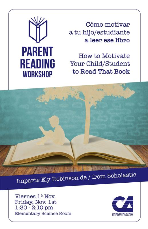 reading_poster.jpg
