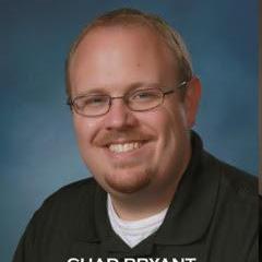 Chad Bryant's Profile Photo