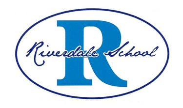 Image of Riverdale