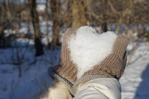 winter-3087060_640.jpg