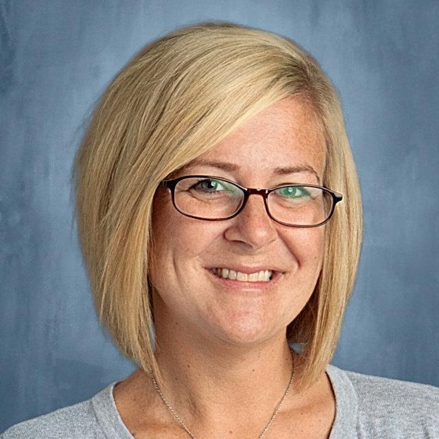 Kandace Whicker's Profile Photo