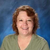 Wendy Hood's Profile Photo