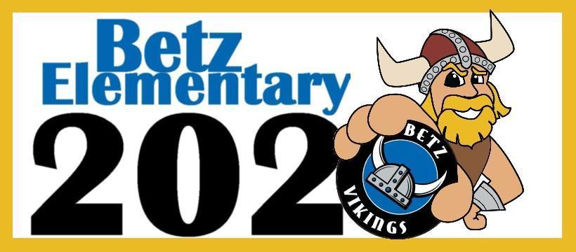 Betz FaceBook