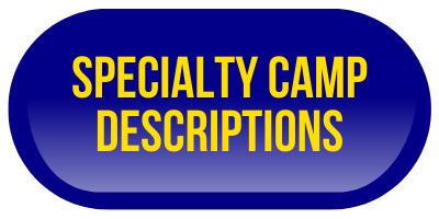 Specialty Camp Descriptions