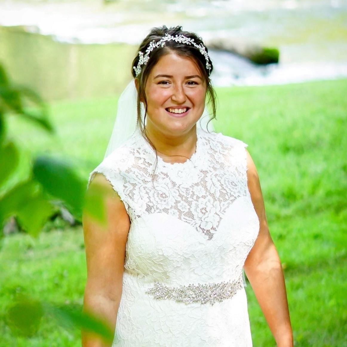 Michaela Yoder's Profile Photo