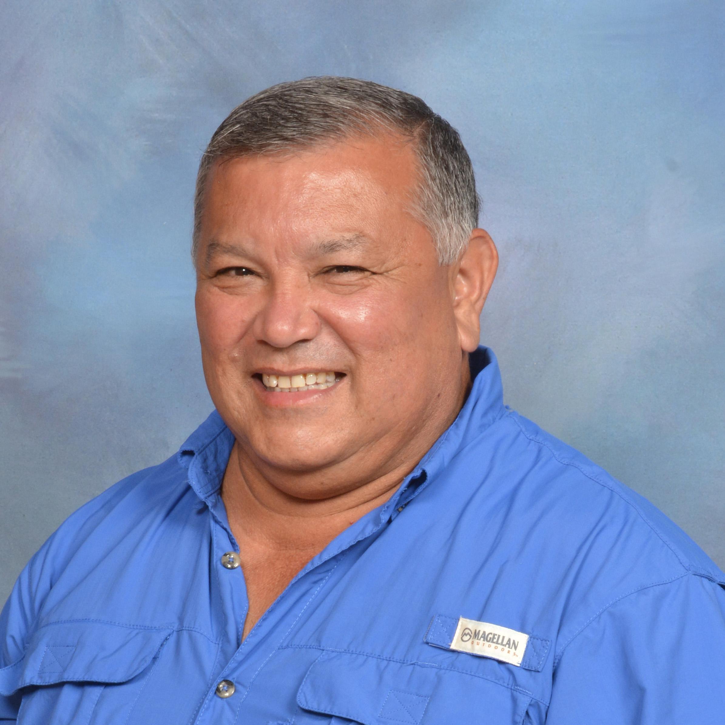 Albeso Tunchez's Profile Photo