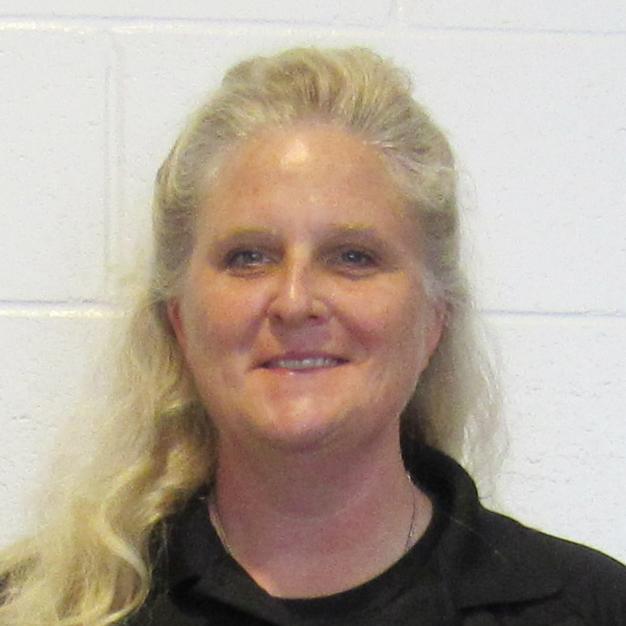 Diane Patterson's Profile Photo