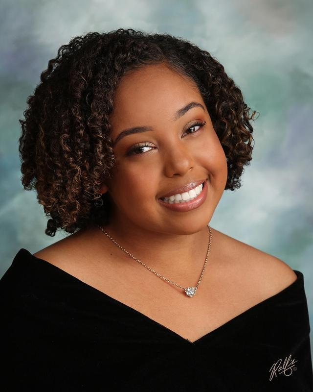 ESHS Class of 2019 Spotlight: Payton Polk Featured Photo