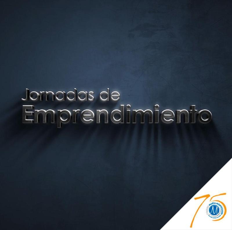 Jornadas de Emprendimiento Featured Photo